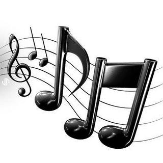 Músicas que todo mundo odeia, mas mesmo assim sabe cantar