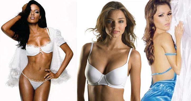 As 99 Mulheres Mais Desejadas de 2011 | Arreganho Natalie Portman Google