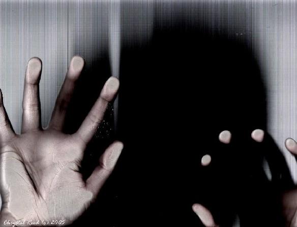 """15 Doenças Psicológicas """"Assustadoramente"""" Bizarras"""