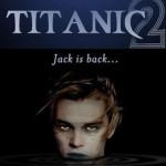 Titanic em 5 Segundos
