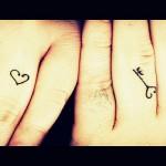 tatuagem-casais-03