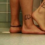 tatuagem-casais-04