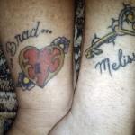 tatuagem-casais-15