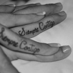 tatuagem-casais-20