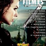Os 10 Melhores Filmes de Terror de 2012!