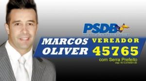 Oliveré
