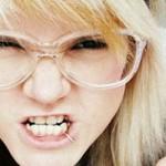 6 dicas para acabar de vez com o mau humor