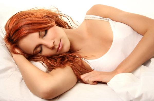Dormir Sozinho é Melhor do que Acompanhado