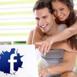 Facebook Libera Recurso só para Casais