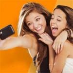 Promoção 1 Milhão de Amigos – POP + Arreganho