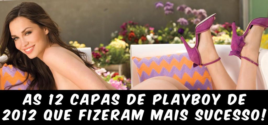capas-playboy