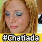 Carla Perez Chora a Morte de Neymar