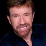 Não, Chuck Norris NÃO é Gay!