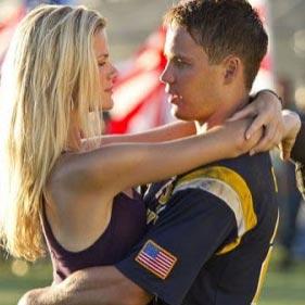 Conheça as maiores decepções do cinema em 2012