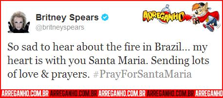 britney-spears-santa-maria