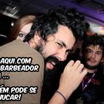 O que aconteceu na Campus Party na Quarta ( 30/01 )