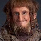 """A incrível transformação do elenco de """"O Hobbit"""""""