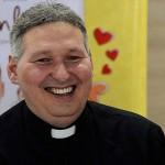 Padre Marcelo Rossi Aproveita Bem as Festas de Fim de Ano