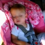Como Acordar um Bebê de Forma Épica