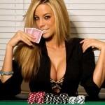 Jogar Poker Offline ou Online?