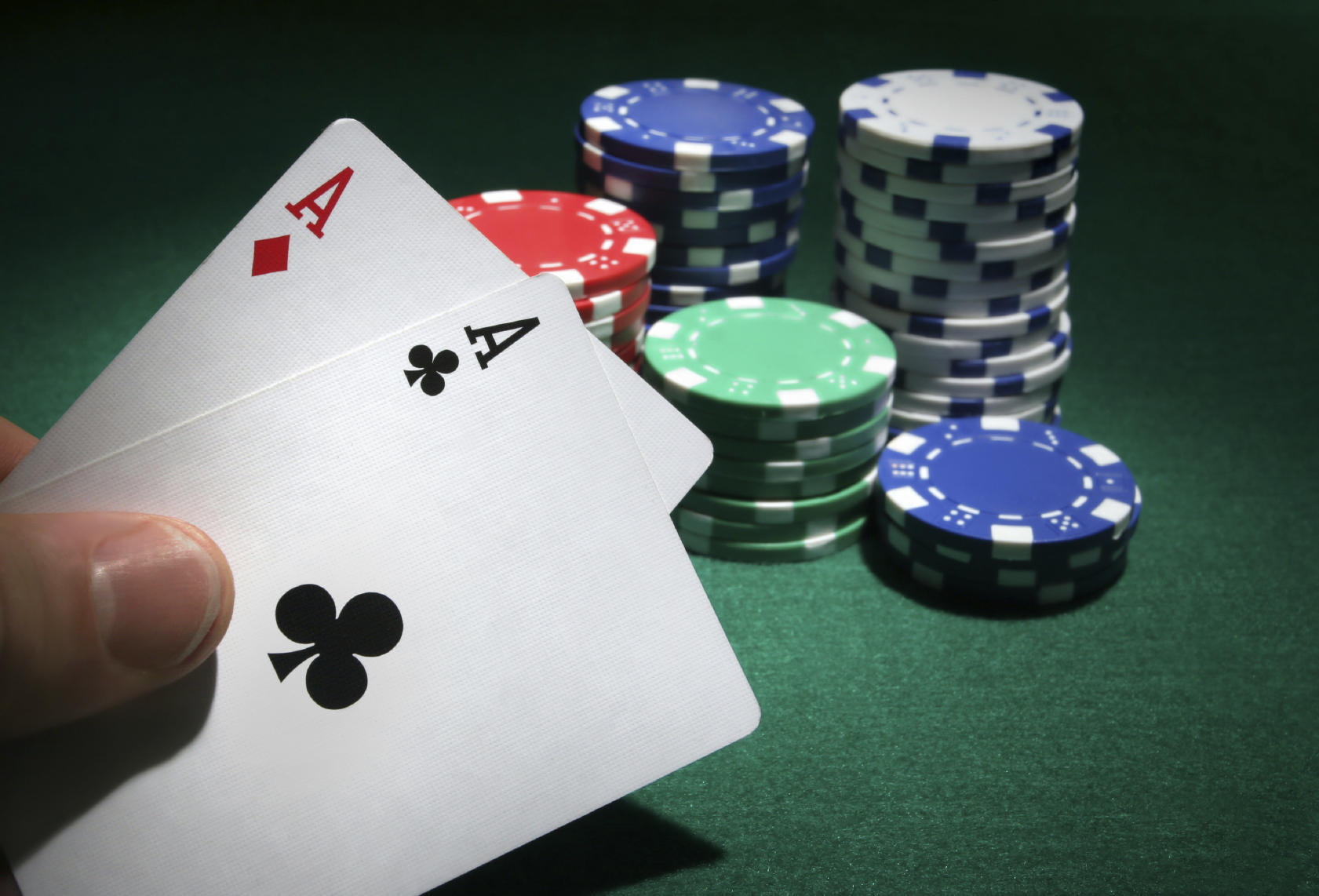 London texas holdem tournaments
