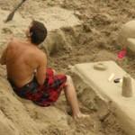 Amor, Me Dá uma Casa na Praia?