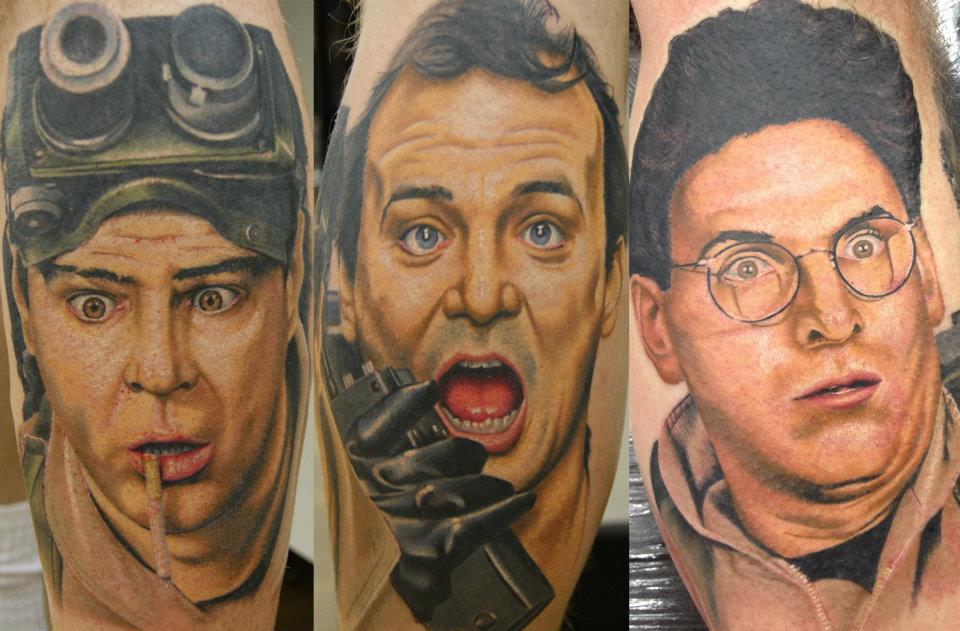 tatuagem3