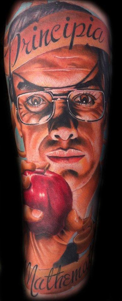 tatuagem4