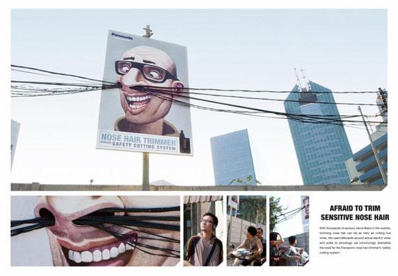 Campanhas de Marketing Criativas, Interessantes e Engraçadas!