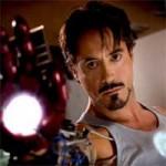 Robert Downey Jr… Teu passado te Condena!