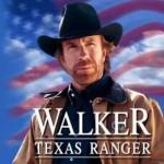 Top 10 – Melhores Filmes do Chuck Norris