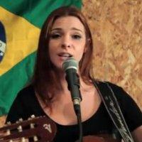 Brasil não é só Bunda