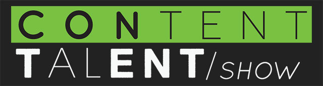 contenttalentshow_sp2013