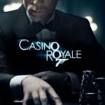 Top 5: Melhores Filmes sobre pôquer para ver em streaming