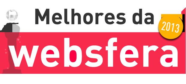melhorswebsfera_2013_h
