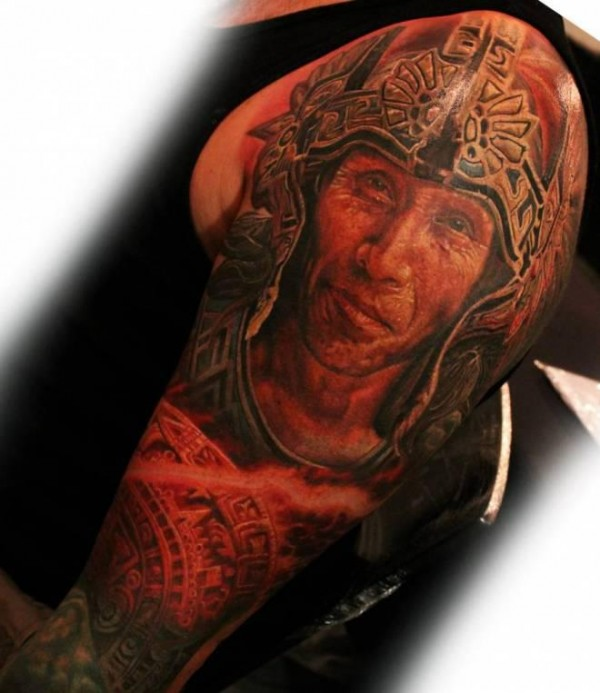 tatuagens_hiper_realistas_18
