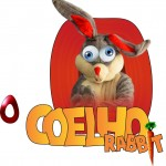 As Aventuras do Coelho Rabbit – As Compras
