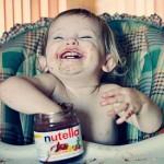 10 Coisas muito simples que nos fazem mais felizes
