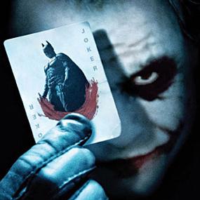 101 filmes para ver antes de morrer