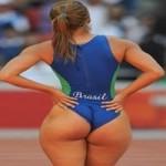 Porque será que todo homem adora esportes?