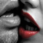 10 Coisas que você não sabe sobre o beijo