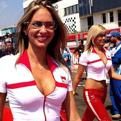 10 motivos para você voltar a assistir F1