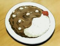 Karê (curry japonês)