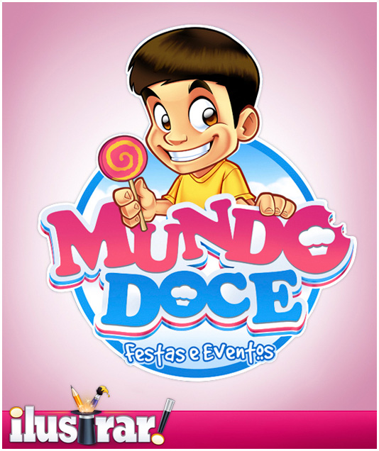 md_logo_ilustrar
