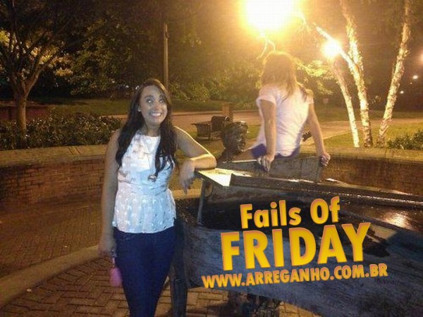 Fails of Friday #59