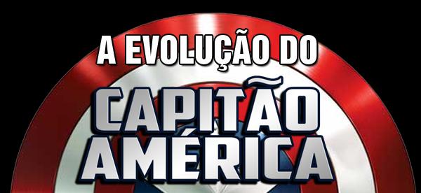 evolucao-capitao-america