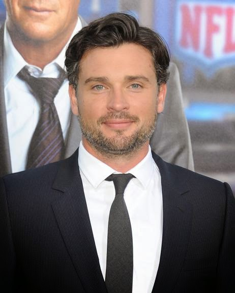 Tom Welling - AdoroCinema