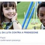 13 eventos criados no Facebook que você deveria participar