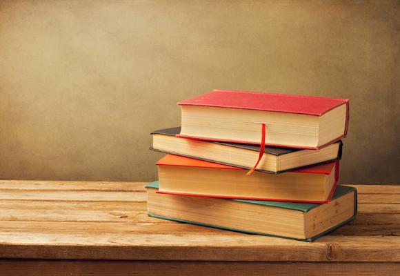 Livros que não deveriam ser vendidos