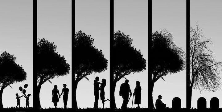 amor-verdadeiro